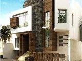Artform Home Plans 60 Inspirational Of Artform Home Plans Pictures House Plans