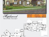 Artform Home Plans Artform Home Plans Elegant Artform Home Plans