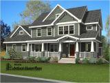 Artform Home Plans Bennett orchard