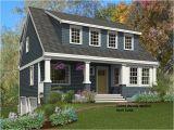 Artform Home Plans Featured Floor Plans Chinburg Properties
