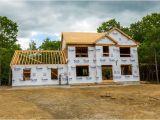 Artform Home Plans Gallery Chestnut Farms