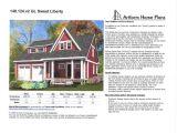 Artform Home Plans Ridgeview Construction Artform Home Plans Sweetliberty