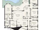 Arthur Rutenberg Home Plan Amelia 1124 Traditional Floor Plan Tampa by Arthur