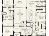 Arthur Rutenberg Home Plan Arthur Rutenberg Floor Plans Floor Matttroy