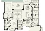 Arthur Rutenberg Home Plan Arthur Rutenberg Homes Floor Plans Elegant Panama City Fl