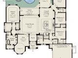 Arthur Rutenberg Home Plan Arthur Rutenberg Homes Floor Plans