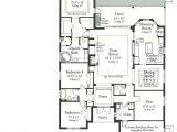 Arthur Rutenberg Home Plan Arthur Rutenberg Homes Preferred Builders In Twin Eagles