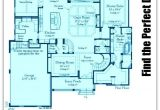 Arthur Rutenberg Home Plan Beautiful Arthur Rutenberg Homes Floor Plans New Home