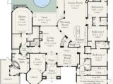Arthur Rutenberg Home Plan Carlisle 1100 Traditional Floor Plan Tampa by