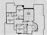 Arthur Rutenberg Home Plan Homearama House tour 2 the asheville Model Hooked On