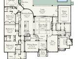 Arthur Rutenberg Home Plan Kensington Model Spotlight Oakmont