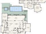 Arthur Rutenberg Home Plan the Ballantyne 1353 Open Home Model Ar Homes