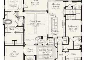 Arthur Rutenberg Homes Floor Plans Arthur Rutenberg Floor Plans Floor Matttroy