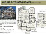 Arthur Rutenberg Homes Floor Plans Arthur Rutenberg Homes Floor Plans Best Of Arthur
