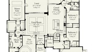 Arthur Rutenberg Homes Floor Plans Arthur Rutenberg Homes Floor Plans Elegant Panama City Fl