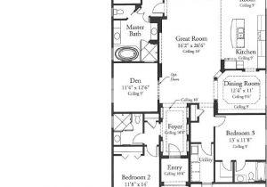 Arthur Rutenberg Homes Floor Plans Arthur Rutenberg Homes Preferred Builders In Twin Eagles