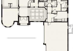 Arthur Rutenberg Homes Floor Plans Arthur Rutenberg House Plans 28 Images Arthur