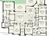 Arthur Rutenberg Homes Floor Plans Arthur Rutenberg House Plans