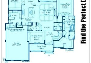 Arthur Rutenberg Homes Floor Plans Beautiful Arthur Rutenberg Homes Floor Plans New Home