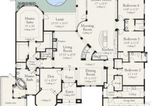 Arthur Rutenberg Homes Floor Plans Carlisle 1100 Traditional Floor Plan Tampa by