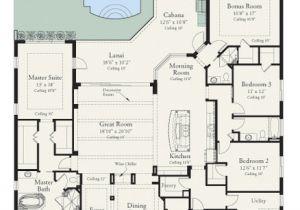 Arthur Rutenberg Homes Floor Plans Coquina 1177 Floor Plan Tampa by Arthur Rutenberg Homes
