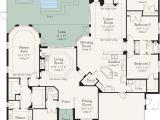 Arthur Rutenberg Homes Floor Plans Veranda Place Featuring Arthur Rutenberg Homes