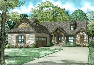 Arts and Craft House Plans Arts and Crafts House Plan 153 2036 3 Bedrm 2091 Sq Ft