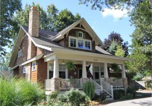 Arts and Craft House Plans Arts and Crafts Houses Arts and Crafts Cottage House