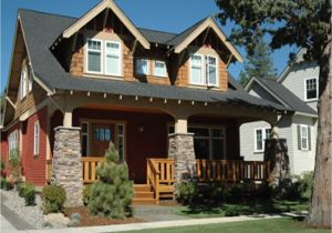 Arts and Craft House Plans Arts and Crafts Houses Arts and Crafts Style Home Plans