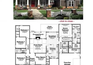 Arts and Craft House Plans Arts and Crafts Style Home Plans Woodworking Projects