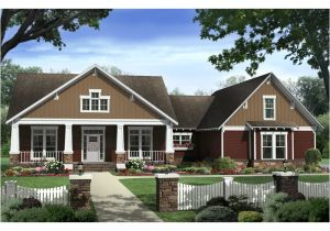 Arts and Craft House Plans Beethoven Arts and Crafts Home Plan 077d 0192 House
