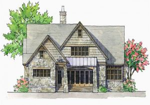 Arts and Craft House Plans Home Design Arts and Crafts Arts and Crafts House Plans