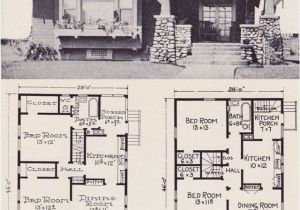 Arts and Craft House Plans Image Result for Arts and Crafts Mission Style Powder
