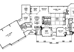 Arts and Craft House Plans Lemonwood Arts and Crafts Home Plan 076d 0204 House