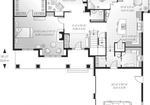 Arts and Craft House Plans Olin Luxury Arts and Crafts Home Plan 032d 0241 House