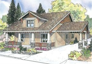 Arts and Craft House Plans Plan 051h 0142 Find Unique House Plans Home Plans and