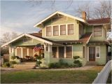 Arts and Crafts Home Plans Arts and Crafts Architecture Hgtv