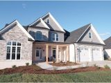 Arts and Crafts Home Plans Bellabrook Arts and Crafts Home Plan 055d 0337 House