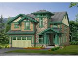 Arts and Crafts Home Plans Etherton Arts and Crafts Home Plan 071d 0130 House Plans