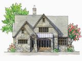 Arts and Crafts Home Plans Home Design Arts and Crafts Arts and Crafts House Plans
