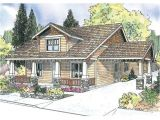 Arts and Crafts Home Plans Plan 051h 0142 Find Unique House Plans Home Plans and