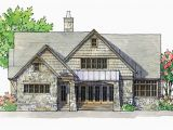 Arts and Crafts Home Plans southern Living House Plans Arts and Crafts House Plans