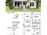 Arts and Crafts Homes Floor Plans Craftsman Bungalow House Plans with Photos