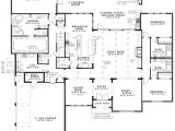 Arts and Crafts Homes Floor Plans Home Floor Plans Picmia
