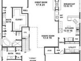 Arts and Crafts Homes Floor Plans Marvelous Arts and Crafts House Plans 8 Arts and Crafts