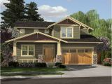Arts and Crafts Style Home Plans Arts and Crafts Style House Plans Development Houses