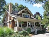 Arts and Crafts Style Home Plans Best 25 Arts and Crafts House Ideas On Pinterest