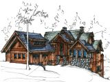 Arts and Crafts Style Home Plans Best Craftsman House Plans Craftsman Home Plans Arts