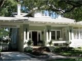 Arts and Crafts Style Home Plans California Bungalow Arts and Crafts Bungalow Style Home