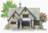 Arts Crafts House Plans Home Design Arts and Crafts Arts and Crafts House Plans